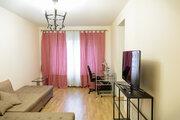 Потрясающая 1-к. квартира в доме юит рядом с парком, Богатырский пр-т - Фото 5
