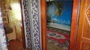 Продажа квартиры, Батайск, Ул. Новая - Фото 4