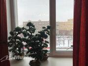 Продажа квартир метро Тверская