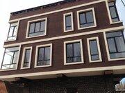Продается квартира г Краснодар, ул Береговая, д 10/3 - Фото 5