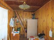 1 350 000 Руб., Дача в районе Кетово, Купить дом в Кетовском районе, ID объекта - 504622527 - Фото 3