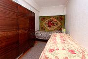 Квартира, ул. Ленинская, д.11 - Фото 2