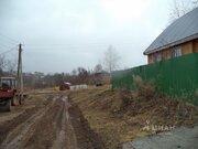 Продажа дома, Оханский район, Улица Заречная - Фото 1