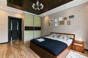 6 000 Руб., Maxrealty24 Ружейный переулок 4, Квартиры посуточно в Москве, ID объекта - 320165399 - Фото 7