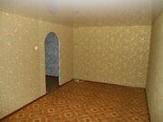 2х-комнатная квартира станция Присады д.14, Купить квартиру Кошино, Киреевский район по недорогой цене, ID объекта - 323616454 - Фото 8