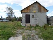 Продажа дома, Иркутск, 3-ья Огородная