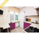 Продается 3-х комнатная квартира по ул. Репникова, д. 5а, Купить квартиру в Петрозаводске по недорогой цене, ID объекта - 320762874 - Фото 8