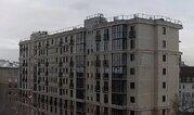 Продажа квартиры, Новосибирск, Ул. Красина