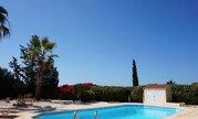 499 950 €, Впечатляющая 3-спальная Вилла в популярном районе Пафоса, Купить дом Пафос, Кипр, ID объекта - 504073603 - Фото 5