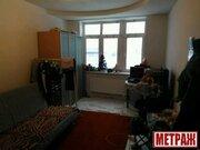 Продается 1-комнатная квартира в Балабаново, Купить квартиру в Балабаново по недорогой цене, ID объекта - 318542650 - Фото 8