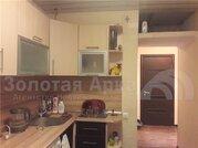 Продажа квартиры, Краснодар, Им Тургенева проезд - Фото 1