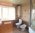 Продам дом, Продажа домов и коттеджей в Владивостоке, ID объекта - 503017384 - Фото 3