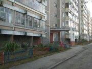 Квартира, ул. Варшавская, д.28
