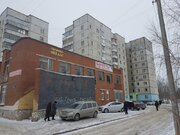 Продажа квартиры, Уфа, Ул. Дагестанская