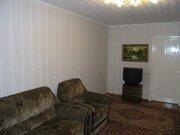 Продажа 3-х комнатная квартира в Мурманске