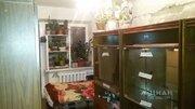 Продажа комнат в Новомосковске