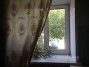 Продажа квартиры, Мирный, Красноярский район, Ул. Строителей