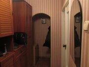 Сдается 1 ком. квартира 36 кв.м. По адресу г.Обнинск, пр-т.Маркса 65 - Фото 4