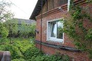 Дом на улице Самойловой - Фото 4