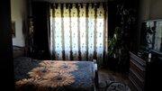 Продам, Дом, Кетовский район, Колташево с. - Фото 3