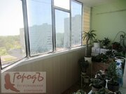 Орел, Купить комнату в квартире Орел, Орловский район недорого, ID объекта - 700764160 - Фото 3
