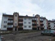 Продам 3-к квартиру, Иглино, улица Строителей - Фото 2