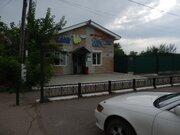 Продажа псн, Арсеньев, Жуковского проезд - Фото 3