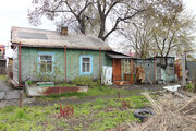 Продажа дома, Барнаул, Алтайский край - Фото 3