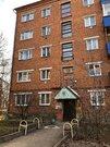 1-ая квартира г.Волоколамск - Фото 1