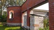 Дом г. Конаково, Красный переулок, д. 10 - Фото 3