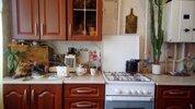 Продажа квартиры, Короцко, Валдайский район, Ул. Центральная - Фото 1