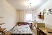 Продажа квартиры, Улан-Удэ, Ул. Батожабая - Фото 1