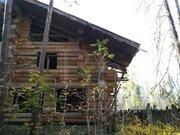 Продается дом 1300 кв. м. для творческих людей в окружении вековых . - Фото 4