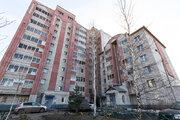 Квартиры, ул. Белинского, д.15 к.Б - Фото 1