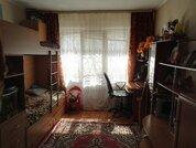 Продаю однокомнатную квартиру - Фото 5