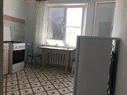 Продажа квартир в Железноводске
