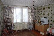 Серова 70, Аренда квартир в Сыктывкаре, ID объекта - 317006226 - Фото 5