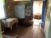 Дом в деревне ИЖС рядом с рекой и озером под прописку - Фото 5