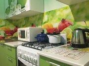 1 000 Руб., Уютная квартира в новом доме, Квартиры посуточно в Туймазах, ID объекта - 319637107 - Фото 17