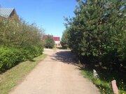 Земельные участки в Суздальском районе