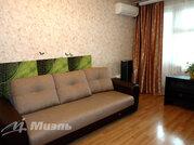 Уютная 2-х комнатная квартира с мебелью в Люблино - Фото 4