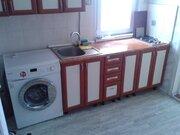 Однокомнатная квартира в Ялте ул. Нижнеслободская, Купить квартиру в Ялте по недорогой цене, ID объекта - 317849246 - Фото 9
