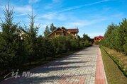 Земельные участки в Конаковском районе