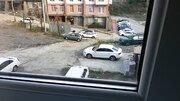 Просторная квартира с ремонтом по выгодной цене! - Фото 4