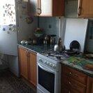 Продажа 2-комнатной квартиры, улица Белоглинская 158/164, Купить квартиру в Саратове по недорогой цене, ID объекта - 320459632 - Фото 18