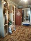 Компактная трехкомнатная квартира - Фото 3