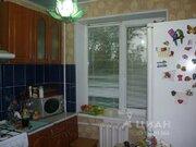 Продажа квартиры, Псков, Ул. Алтаева - Фото 2