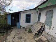 Продажа дома, Мингрельская, Абинский район, Ул. Восточная - Фото 2