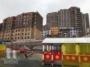 Продажа квартиры, Химки - Фото 3