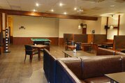 Аренда помещения под кафе, бар, ресторан. - Фото 2